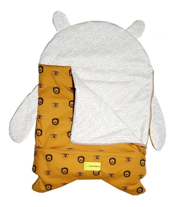pack bebe recién nacido